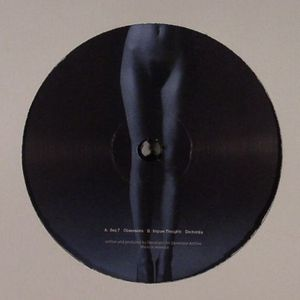 DEVELOPER - Archive 3