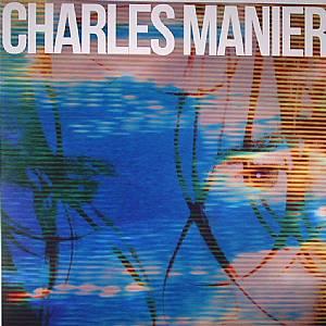 MANIER, Charles - Charles Manier