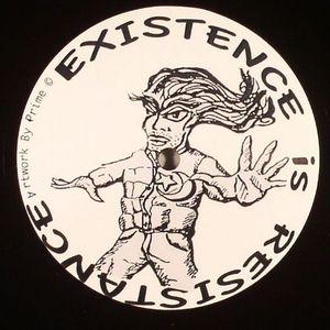 PERSIAN/DJ TEXSTA - Dangerous (remastered)