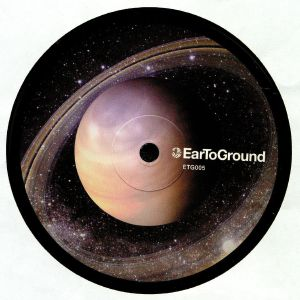 DAX J/CHRIS STANFORD/GARETH WILD - Revok EP