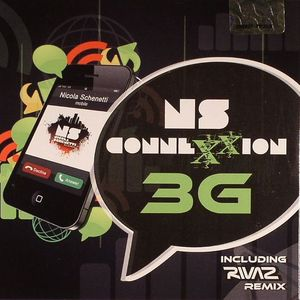 NS CONNEXXION - 3G