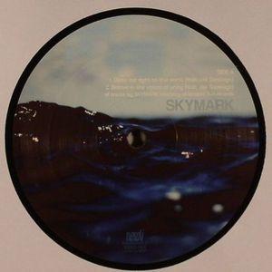 SKYMARK - II EP