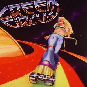 CREED CIRCUS - 7 Minutes In Heaven