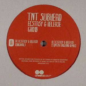 TNT SUBHEAD - Ecstasy & Release