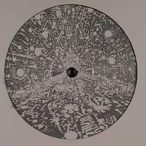 ARASH - Distant Voices EP