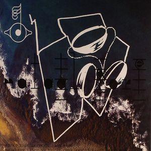 BJORK - Biophilia Remixes Part 8