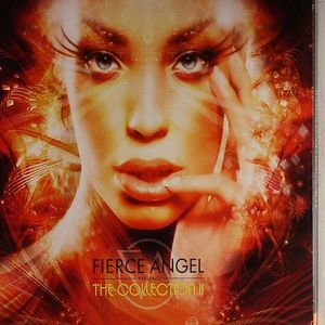 VARIOUS - Fierce Angel Presents The Collection II