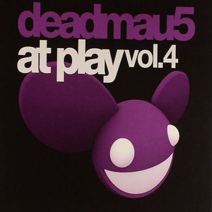 DEADMAU5 - At Play Vol 4