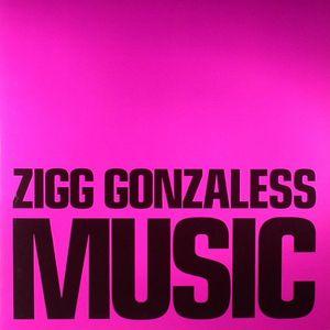 GONZALESS, Zigg - Music