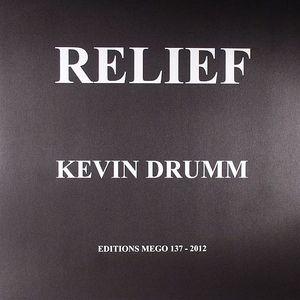 DRUMM, Kevin - Relief