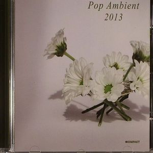 VARIOUS - Pop Ambient 2013