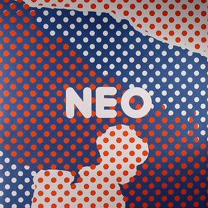 NEO - Global Network EP