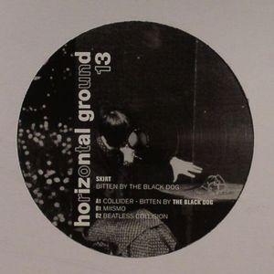 SKIRT - Bitten By The Black Dog