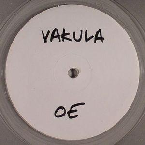 VAKULA/OE - WUHURRMX B