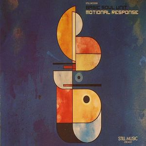 BASIC SOUL UNIT - Motional Response