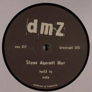 MALA - Stand Against War