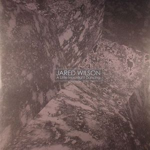 WILSON, Jared - A Little Moonlight Dancing