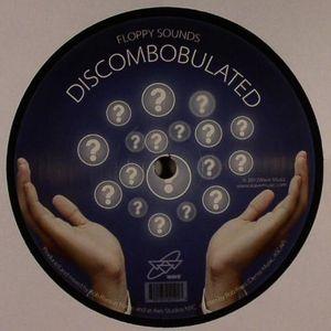 FLOPPY SOUNDS feat DEVON DUNAWAY - Those Voices