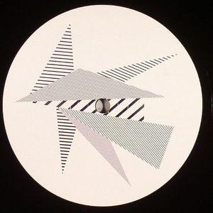 NIGUEL, Eddie - Sequential EP