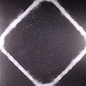 SAWF - Sand EP