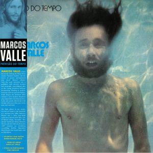 VALLE, Marcos - Previsao Do Tempo