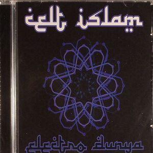 CELT ISLAM - Electro Dunya