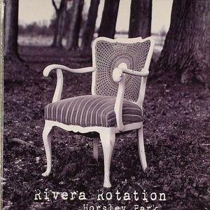 RIVERA ROTATION - Horsley Park