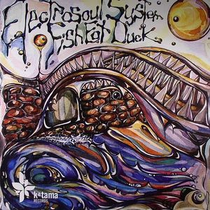 ELECTROSOUL SYSTEM - Fish Eat Duck