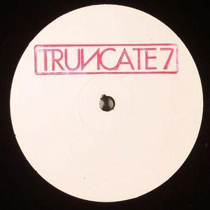 TRUNCATE - Modify