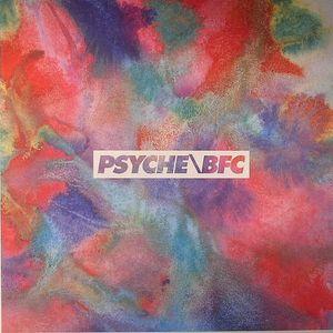 PSYCHE/BFC - Elements 1989-1990 (Deluxe)