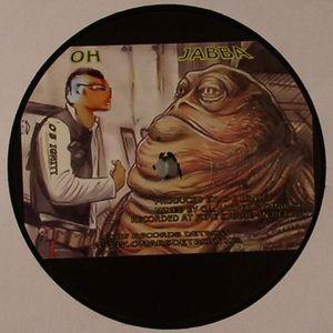 OB IGNITT - Oh Jabba