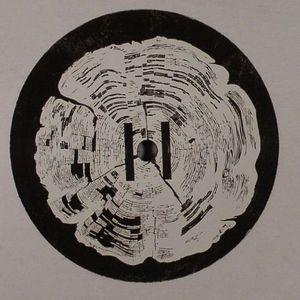 BLEAK/DJ GREGORY/ROOTSTRAX - Kern Exclusives