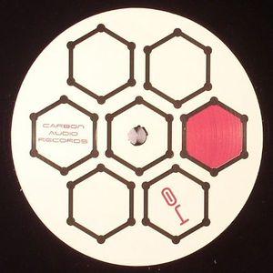 TYLER, Mark/MAXX/RENE REITER/ACID CHOCHI - Carbon Audio #4
