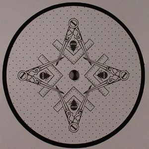 ROSSA, Richard/LE MACCHINE feat BILLY BOGUS/ROTCIV/KAEL MISKO - Tabernacle EP 3