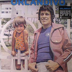 ORLANDIVO - Orlandivo