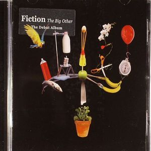 FICTION - The Big Other