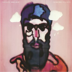 TORNADO WALLACE - Thinking Allowed