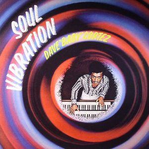 CORTEZ, Dave Baby - Soul Vibration