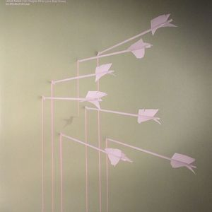 MODEST MOUSE - Good News For People Who Love Bad News