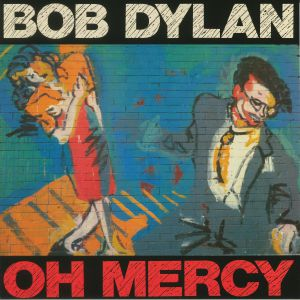 DYLAN, Bob - Oh Mercy