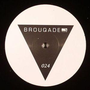 DRAGOSH - Five