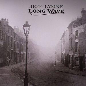 LYNNE, Jeff - Long Wave