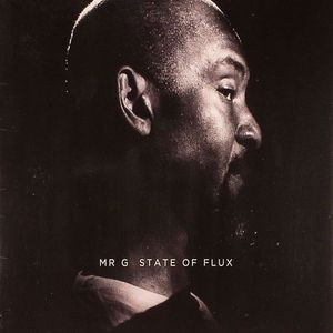 MR G - State Of Flux