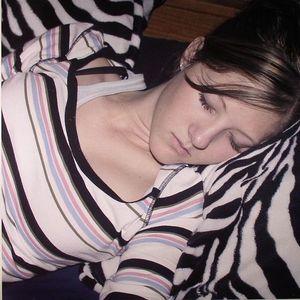 BOOM BIP/CHARLIE WHITE - Music For Sleeping Children
