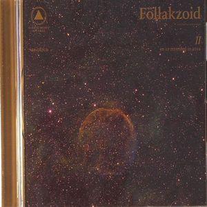 FOLLAKZOID - II