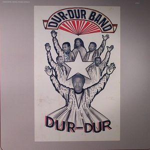 DUR DUR BAND - Volume 5