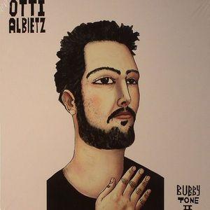 ALBIETZ, Otti - Bubbytone II