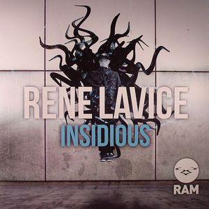 LAVICE, Rene - Insidious