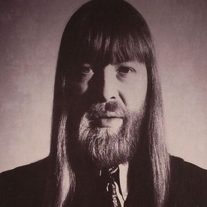 PLANK, Conny/VARIOUS - Who's That Man: A Tribute To Conny Plank