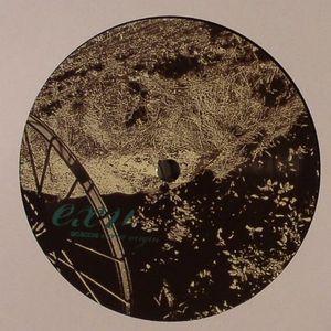 LE MACCHINE - First Drive EP